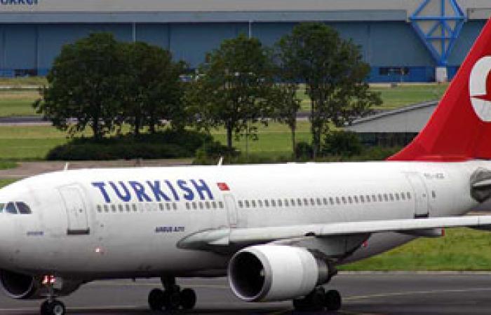 استقالة 291 طيارا من القوات الجوية التركية بين عامى 2002 و2013