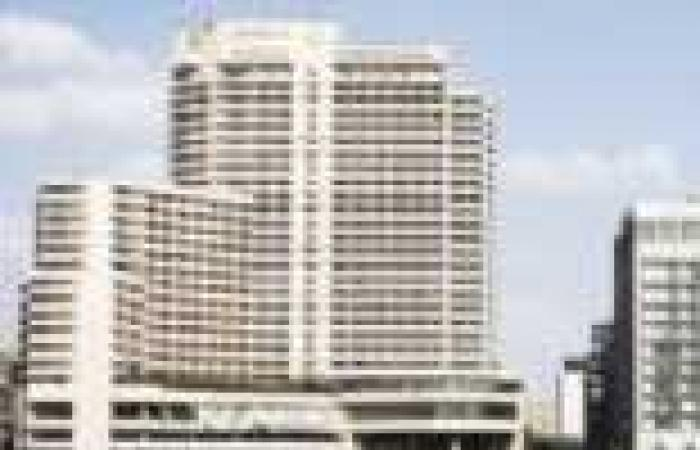 الإحصاء: 18.6% انخفاضاً فى عدد نزلاء الفنادق فى عام حكم «مرسى»