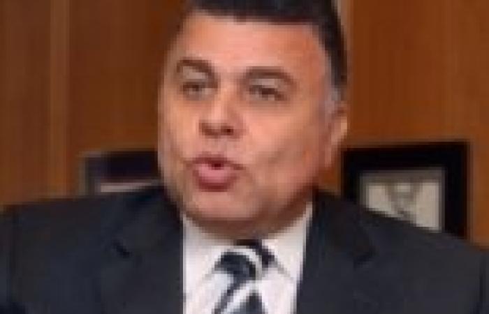 وزير الاستثمار: 628 مليون دولار استثمارات سعودية في مصر منذ 25 يناير