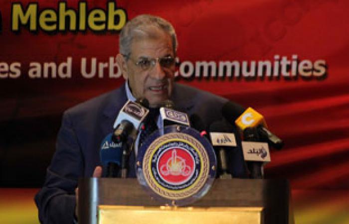 وزير الإسكان يستجيب لمطالب أهالى سوهاج بعمل أنفاق للمشاة