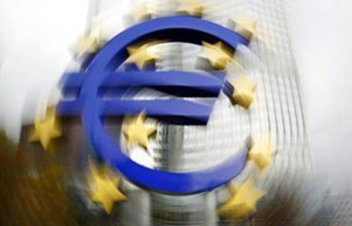 ليتوانيا أصغر دول البلطيق تصبح الدولة الـ18 التى تستخدم عملة اليورو