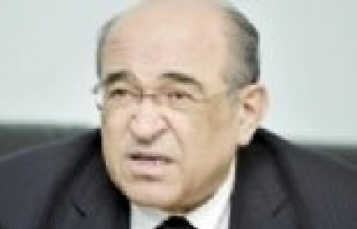 مصطفى الفقي: 30 يوينو أضرت ببعض المرشحين المحتملين للرئاسة مثل شفيق وصباحي