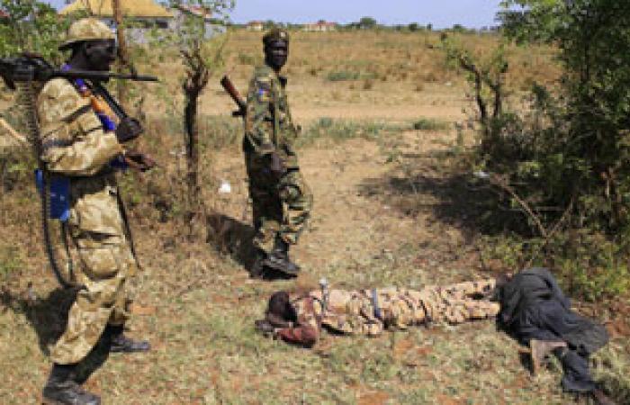 الاتحاد الأفريقى يهدد بفرض عقوبات على المحرضين على العنف بجنوب السودان