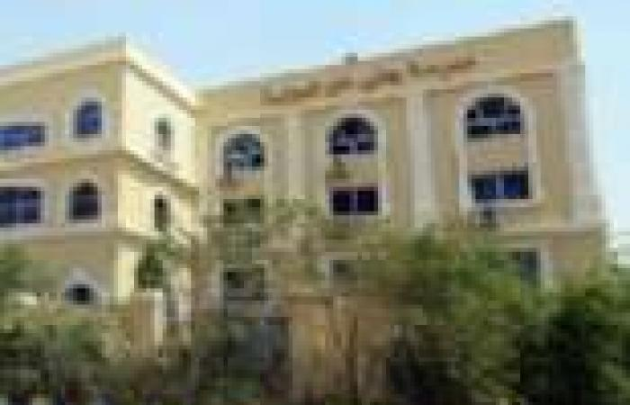 «التعليم» تتحفظ على 87 مدرسة إخوانية