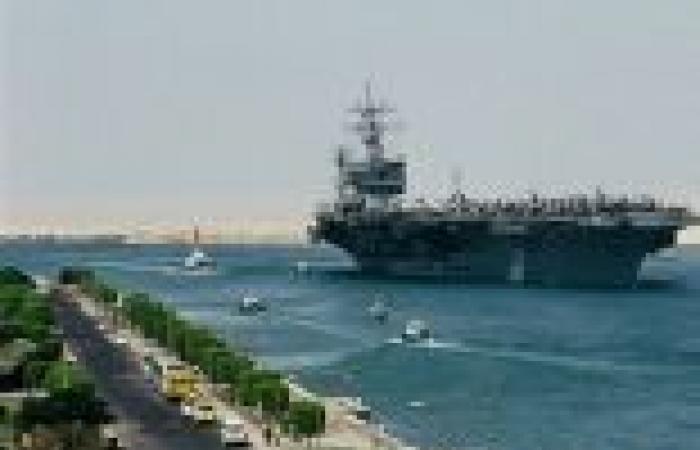 الاسكان : بدء تنفيذ المدينة المليونية بشرق بورسعيد مرهون بالاعلان عن مخطط نهائى لمحور تنمية القناة