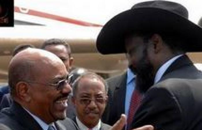 السودان يعلن استعداده لاستقبال لاجئين من الجنوب