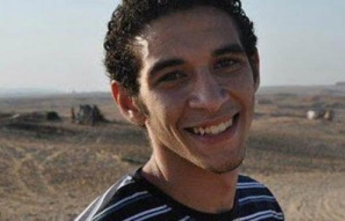 """القضاء الإدارى يقضى بمعالجة أحد مصابي """"محمد محمود الأولى"""" على نفقة الدولة"""