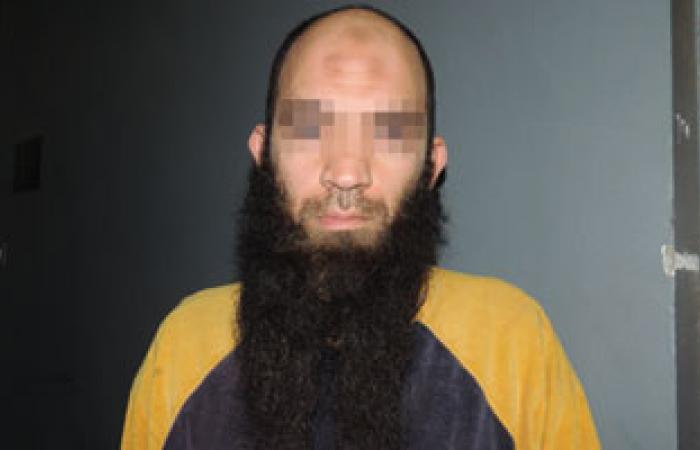 القبض على 13 من عناصر الإخوان بالفيوم لتحريضهم على العنف