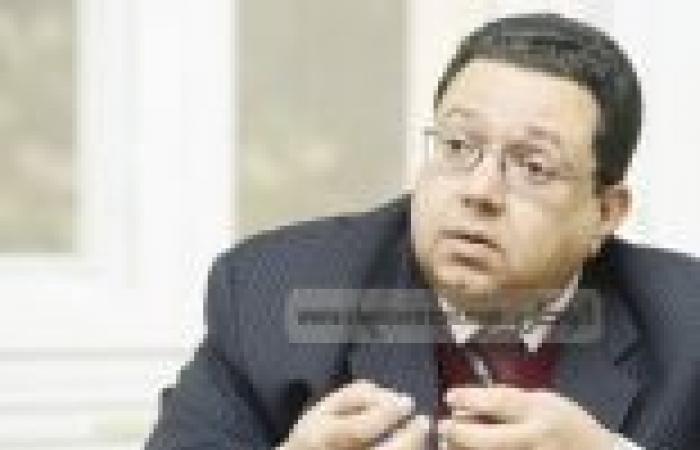 زياد بهاء الدين: نجحنا خلال 6 أشهر في إنقاذ الاقتصاد المصري من الانهيار