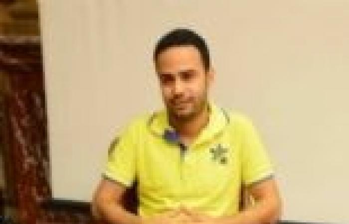 بدر: لا انقسام بين المصريين.. والشعب سينتصر على الإرهاب بإرادته ووحدته