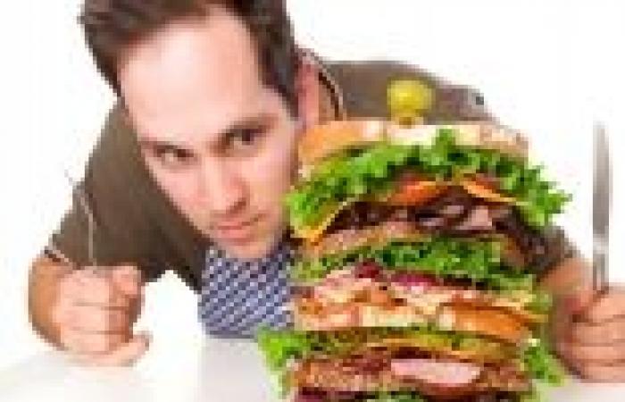 دراسة : أنماط الغذاء مرتبطة بالهوية الاجتماعية والتأثر بالأصدقاء