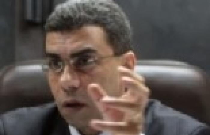 """""""يحدث في مصر"""" يعلن أسماء المرشحين لمجالس إدارات الصحف القومية"""