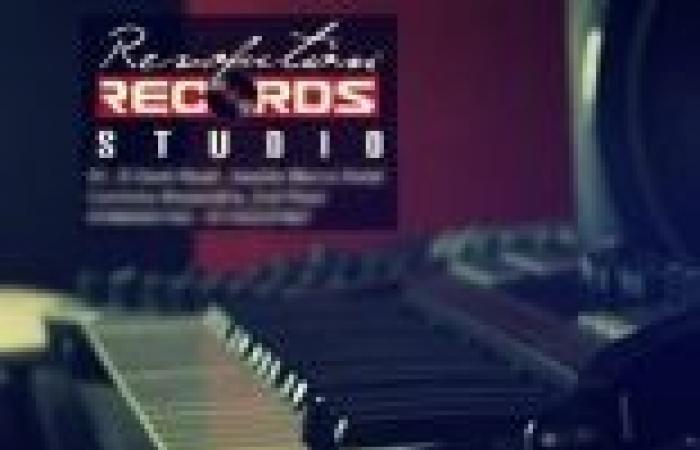 """إطلاق أول راديو متخصص في أغاني """"الراب"""" و""""الهيب هوب"""" خلال أيام"""