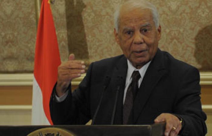 المصرية للاتصالات تستعجل الحكومة لإصدار الرخصة الرابعة