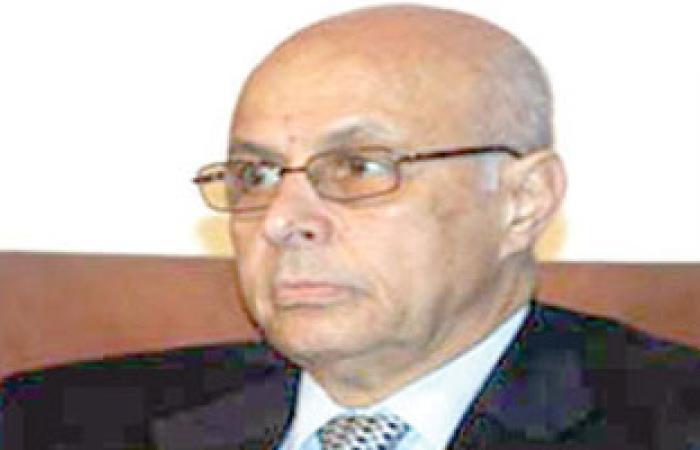اتحاد التأمين ينظم الملتقى الإقليمى الثالث منتصف مارس