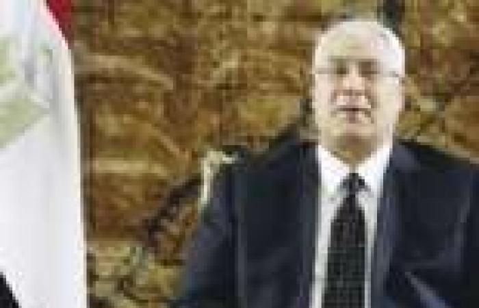 مصدر: الرئاسة تكرم وزراء الأوقاف السابقين وتستبعد عفيفي الإخواني