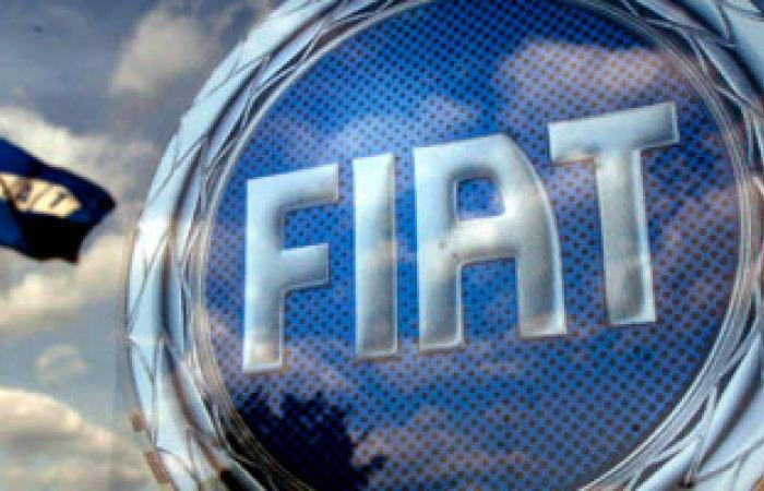 رئيس فيات: لانشيا تعتزم وقف بيع سياراتها خارج إيطاليا