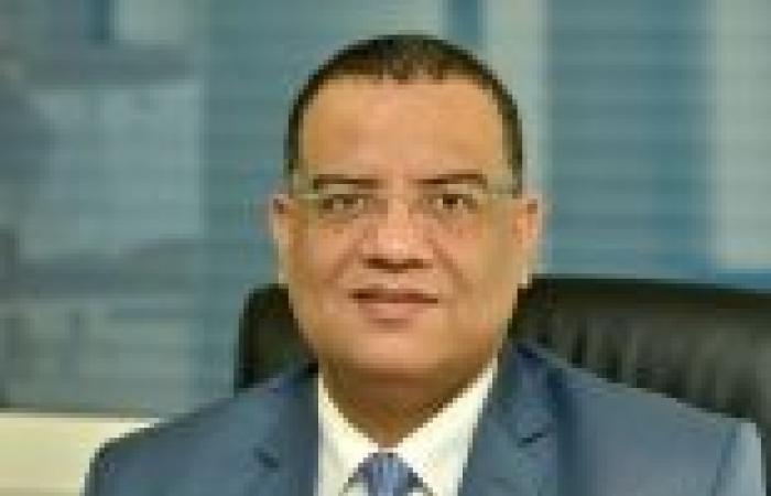 محمود مسلم: النخبة ضغطت على السيسي للترشح للرئاسة.. ولا فضل للجيش والشرطة على الشعب