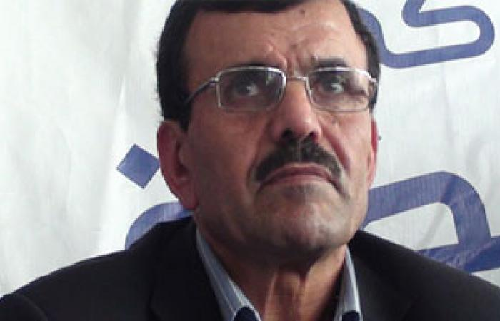 """حركة """"النهضة"""" التونسية: استقالة لعريض دليل على عدم تشبث الحركة بالحكم"""