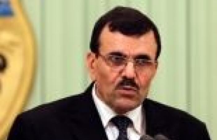 صحيفة تونسية: حكومة مهدي جمعة جاهزة تقريباً