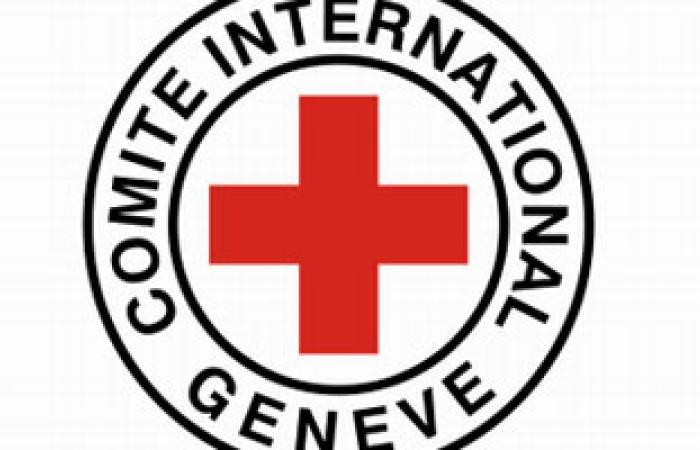 رئيس الصليب الأحمر يبحث بدمشق سبل توصيل المساعدات للمدنيين فى البلاد