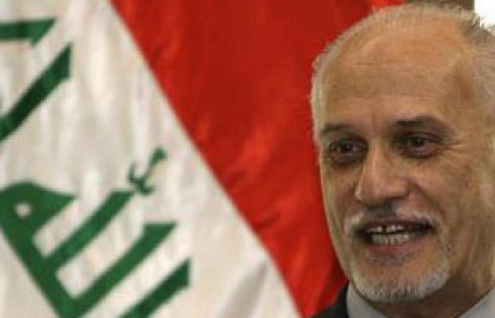 الحكومة العراقية تنتقد سماح تركيا بتصدير نفط كردستان دون موافقتها