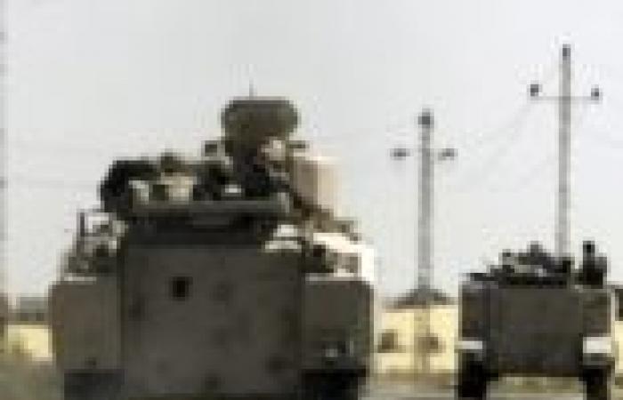 البحر الأحمر: تشديدات أمنية.. والإخوان اختفوا بعد القبض على القيادات