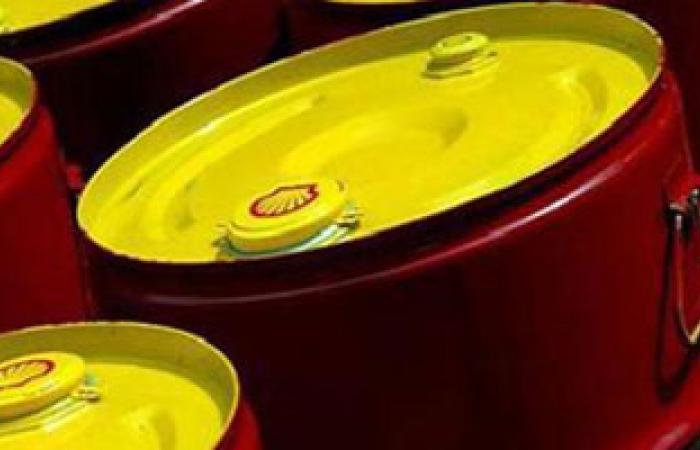 مصادر: إمدادات النفط السعودى إلى الصين لن تتغير فى 2014