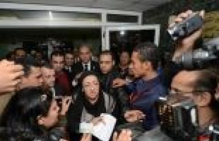 """""""الصحة"""": 8 وفيات و21 مصاباً حصيلة عنف """"الإخوان"""" خلال الاستفتاء"""