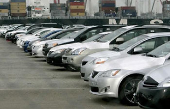 30 شركة سيارات وموتوسيكلات تؤكد مشاركتها رسميا بأوتوماك- فورميلا 2014