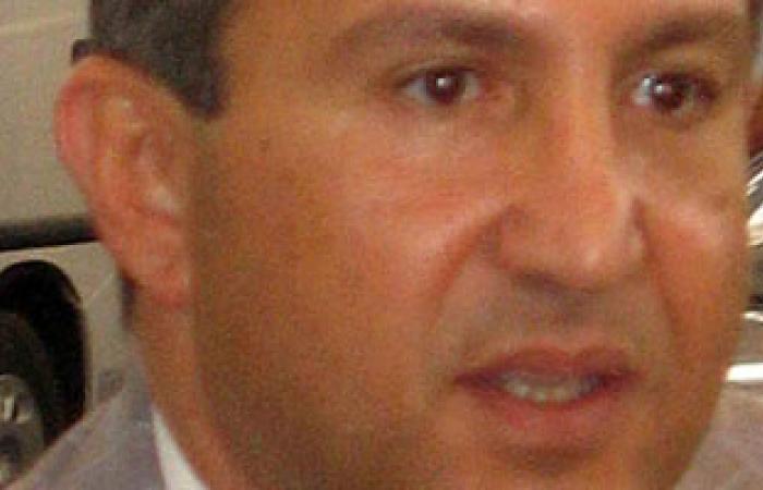 """""""جى بى أوتو"""" تقتنص توزيع منتجات """"جازبروم نفت"""" الروسية فى مصر"""