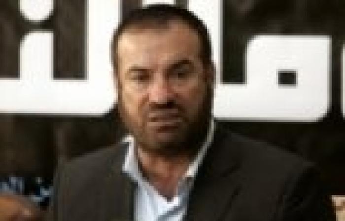 """""""الداخلية بغزة"""" تنفي إغلاق إسرائيل معبر بيت حانون وطلبها من الأجانب مغادرة القطاع"""