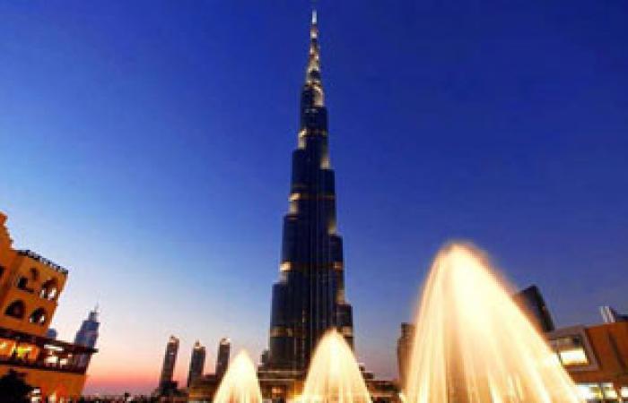مصادر: مجموعة دبى توقع اتفاق إعادة هيكلة ديون بقيمة 10 مليارات دولار