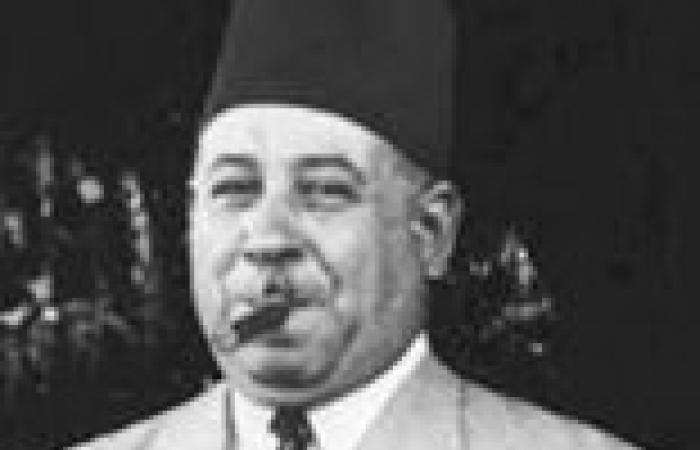 نجل النقراشي باشا: لم أشمت في طريقة التعامل مع الإخوان رغم أنهم قتلوا والدي