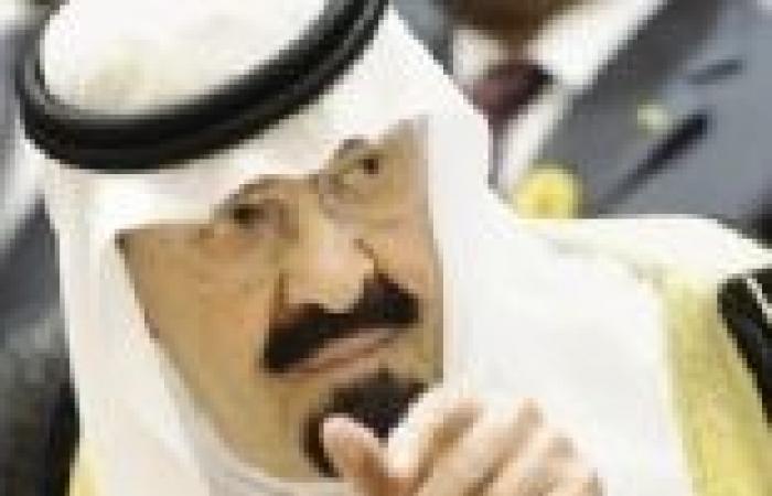 «بلومبرج»: دول الخليج تريد «السيسى» رئيساً لمصر