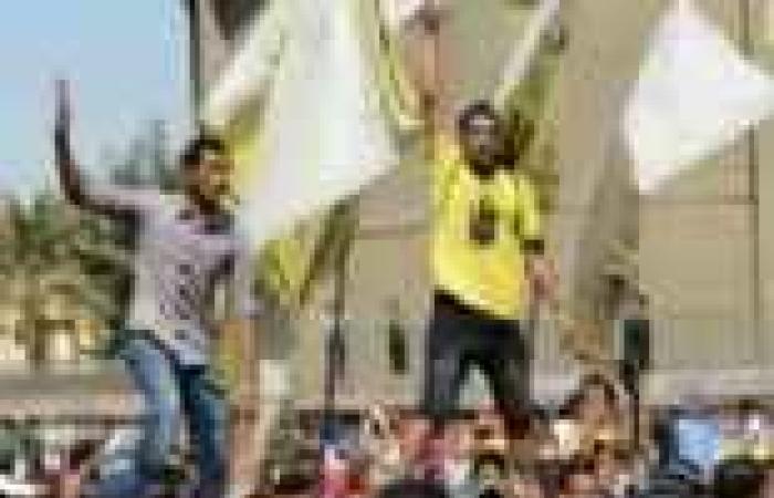 """""""تحالف الإخوان"""" في قنا يهنئ المقاطعين للاستفتاء: مستمرون في فضح """"الانقلاب"""""""