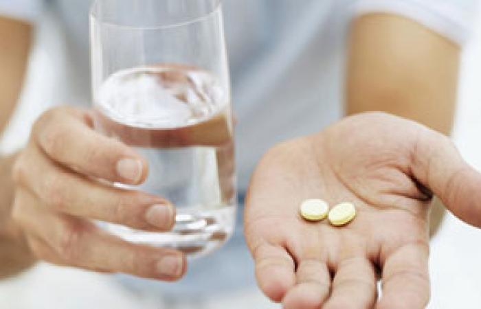 زيادة جرعات الأدوية قد تؤدى إلى مضاعفات خطيرة