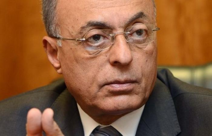 اليزل: تفجير خط الغاز بسيناء أمر متوقع من الإخوان بعد فشلهم في تخريب الاستفتاء وأعياد الأقباط