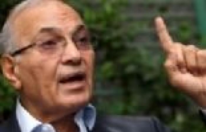 محامي شفيق: الإخوان سبب تأخر كشف حقيقة تزوير الانتخابات الرئاسية