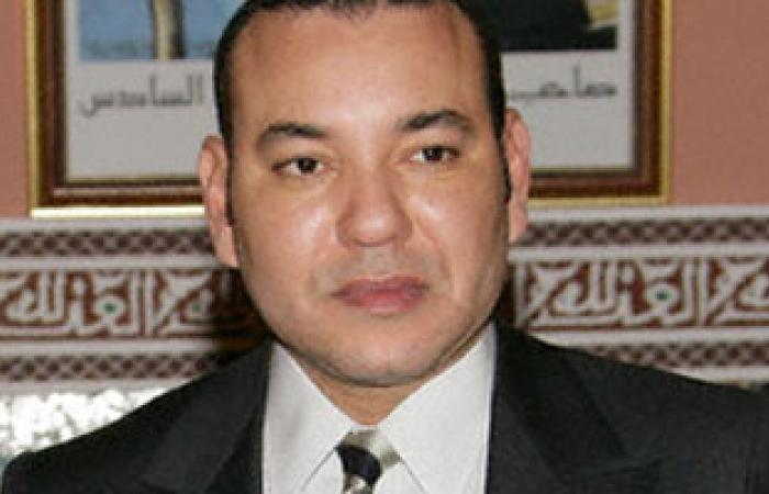 الحكومة المغربية ترفع الدعم عن البنزين الممتاز والفيول
