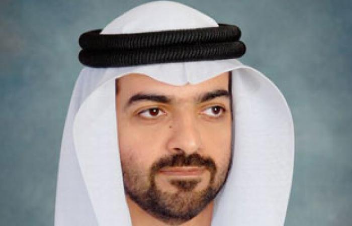 جهاز أبو ظبى للاستثمار يشترى مقر تايم وارنر فى نيويورك