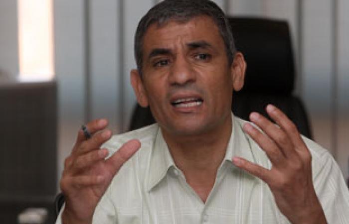 """مساعد رئيس """"الوفد"""": وزير الإسكان شكل لجنة لحل أزمة تلوث المياه بكفر الشيخ والبحيرة"""