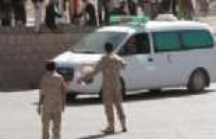 عاجل| وفاة الدبلوماسي الإيراني في اليمن متأثرا بإصابته بالرصاص
