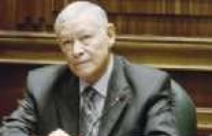 مستشار الرئيس: منصور لن يعلن موعد الانتخابات الرئاسية في خطابه غدا