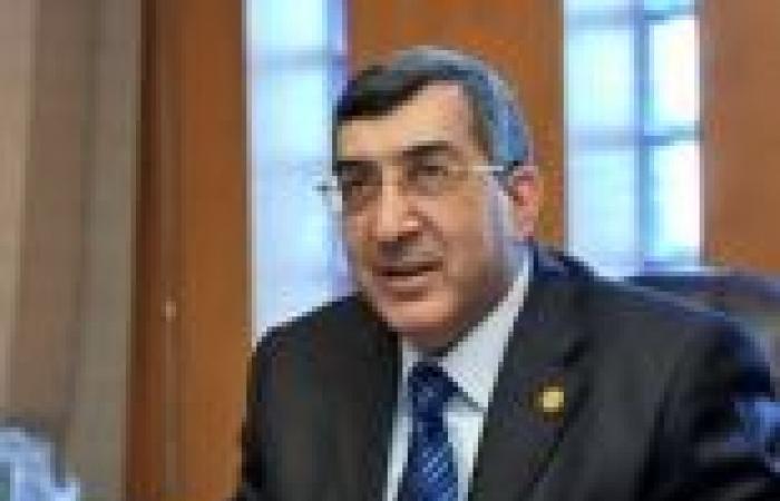 """رئيس هيئة الاستثمار:تطوير إنتاج """"منتجات الألبان"""" بالتعاون مع الاتحاد الأوروبي  بقيمة 4.8مليون يورو"""