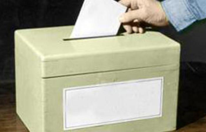 جبهة الجزائر الجديدة تعلن مشاركتها فى الانتخابات الرئاسية المقبلة