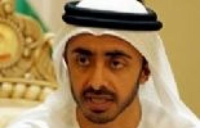 """لأول مرة.. """"الإمارات"""" توافق على قانون الخدمة الوطنية"""