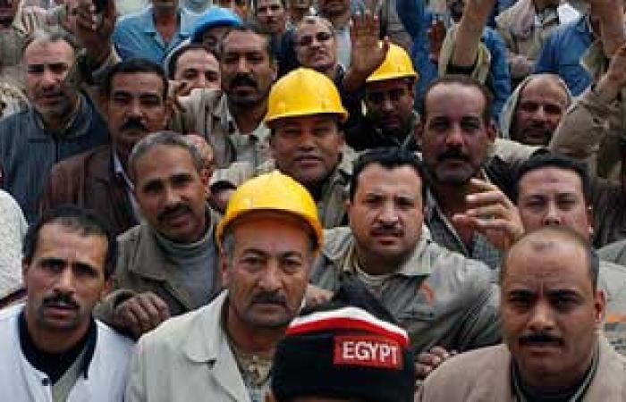 الأردن يمدد مهلة الدفعة الثالثة من العمالة الوافدة المخالفة