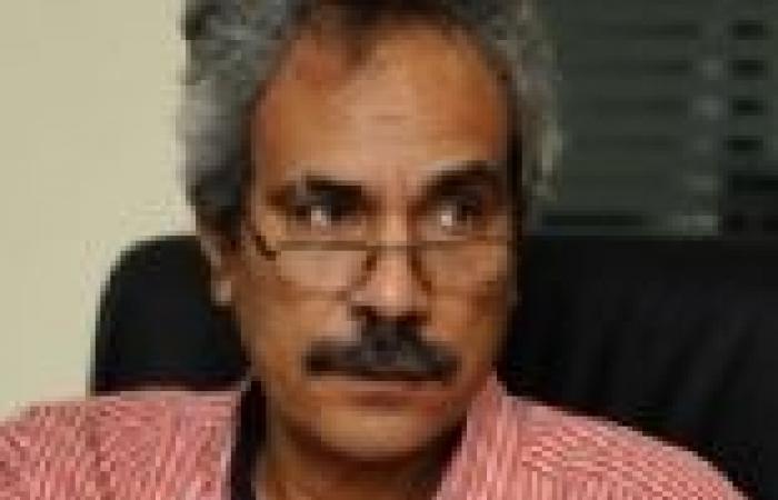 """الكردوسي: لا أعترف بـ25 يناير.. وأطلق عليها لفظ """"ثورة"""" مجازا"""
