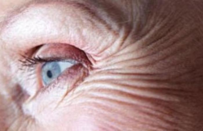 حمض الهيالورنيك يساعد على إزالة التجاعيد ويحمى المفاصل